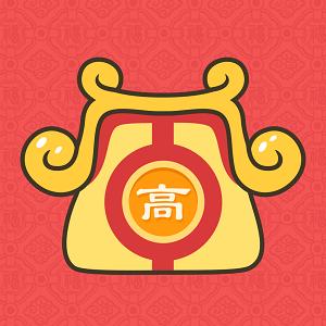 高老庄贷款app官方版v1.0.1安卓版