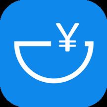 太子钱包贷款appv1.0.0安卓版