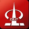 武汉中百仓储超市app2.1.1官方安卓版
