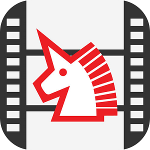 KK直播盒子破解版app1.0安卓最新版