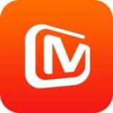 芒果TV去广告版v6.2.9最新版