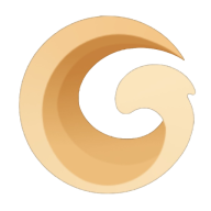 CloudToken钱包官网appv1.6.5安卓版