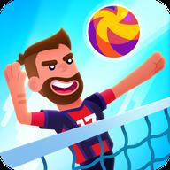 排球挑战手游v1.0 安卓正式版