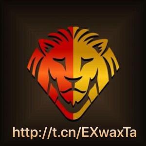 小狮子直播盒子破解版app3.0最新版