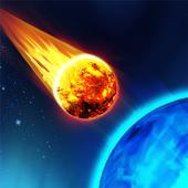 火球迷宫手游v0.1安卓版