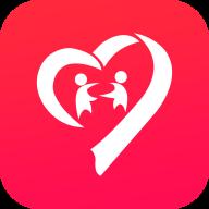 汇友红包app(红包扫雷赚钱)1.0.1安卓最新版