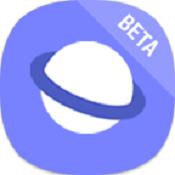 2019三星浏览器appv1.0安卓版