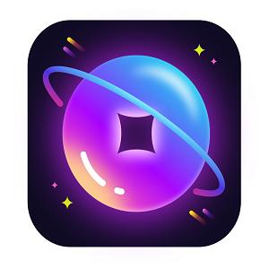 宇宙快贷贷款app1.0官方安卓版