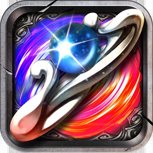 红名传奇星耀版v1.0.0最新版