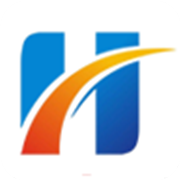 鲁信传媒赚钱app1.0官方安卓版