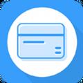 有凭证贷款口子v1.5.0安卓版