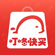 叮咚快买appv1.0.0安卓版