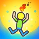 火花危机免费版v2.1.2安卓版