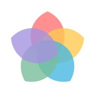 花球APPv1.0.1 安卓版