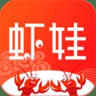 虾娃手机appv1.0安卓版