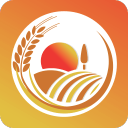 天津农业商务信息公共服务平台v1.0安卓版