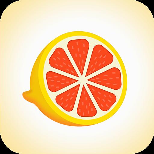 柠檬柚(转发赚钱)v1.1安卓版