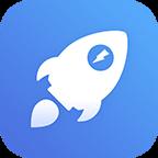 �O速清理大��(�|玖光年)破解版appv2.2.0安卓版