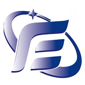 腾讯手机q币回收平台V2.1.9秒提现版