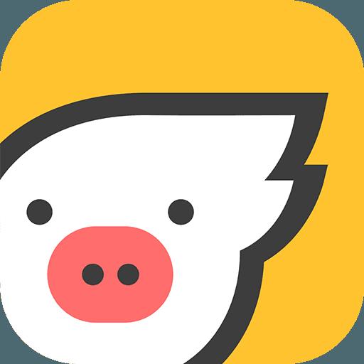 飞猪旅行连锁快捷酒店appv9.2.5.103安卓版