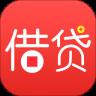 灵灵七极速贷v1.0安卓版