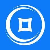 易万通官网appv1.0.0安卓版