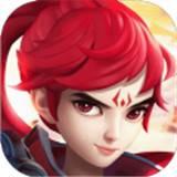 灵武世界破解版手游v1.0.9安卓版