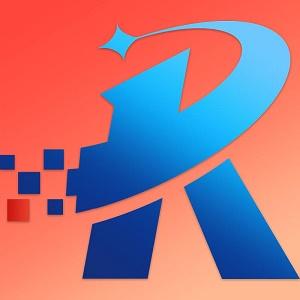 凯诺科技app(凯诺刷流量机器人)v1.2安卓版