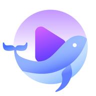 白鲸影视vip破解版2.7.0安卓版
