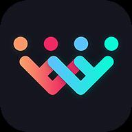 眯眼短视频appv1.0安卓版