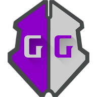 全军出击gg修改器脚本辅助2019最新版