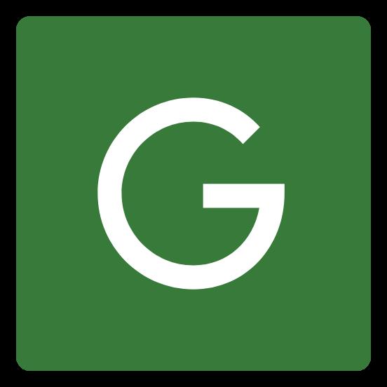 GoogleLite浏览器(谷歌轻量浏览器)1.0安卓版