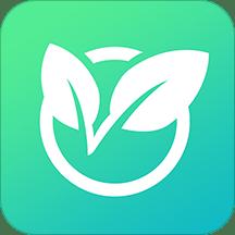 草籽游乡村旅游v1.0.0安卓版