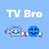 电视tv浏览器破解版apk1.2.10最新版