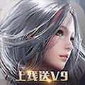天堂之门飞升版v1.0.0安卓版
