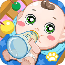 宝宝巴士之照顾小宝宝手游v1.0.3安卓版