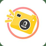 最美证件照修图美化v1.0.1安卓版