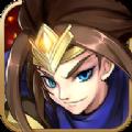 神将乱斗团全英雄解锁版v1.0.9安卓版