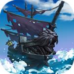 瓦莫斯海盗bt版v1.0.1安卓版