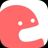 克拉克拉KilaKila最新版v5.8.3安卓版