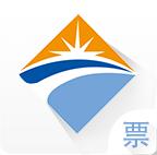 上海长途汽车客运总站app2.1.0官方