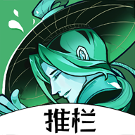 剑网3推栏(江湖Daily)剑网三官方助手v1.1.8最新版