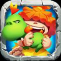 恐龙契约bt版v1.2.1安卓版