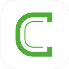 曹操出行(新能源)appv1.0.0安卓版