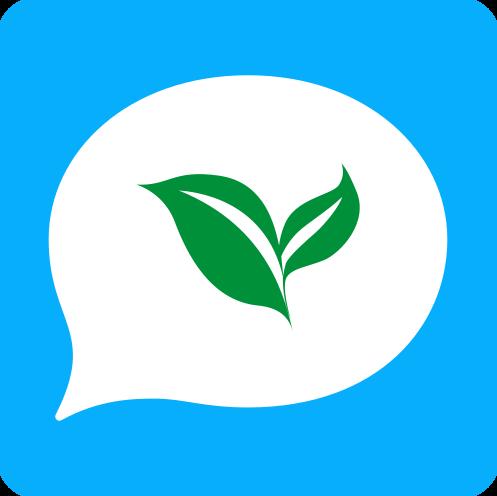 草信聊天app(聊天挖矿)v1.0.8安卓版