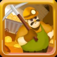 黄金矿工区块链版v1.1安卓版