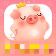 皮皮猪直播appv1.0.0安卓版