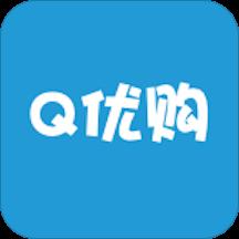 Q优购appv1.0安卓版