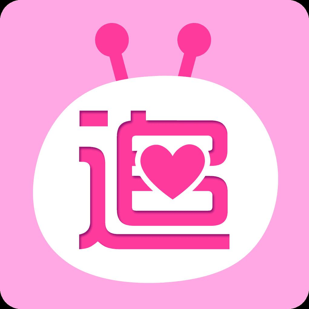 免费追韩剧神器软件V2.1.16安卓最新版