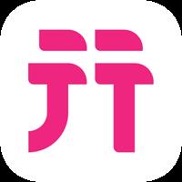 无忧行官方最新版v6.0.3安卓版